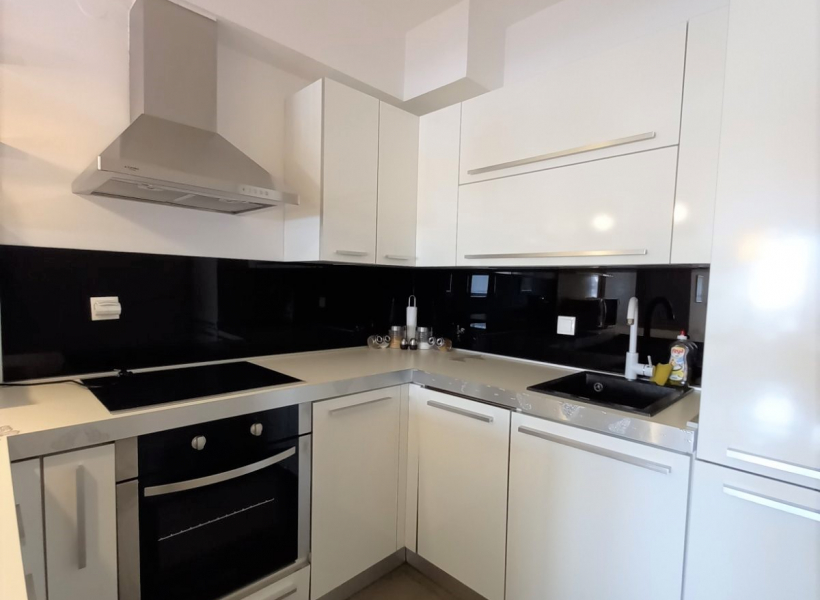 apartments for rent in Center